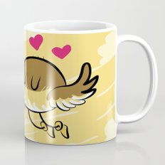 Little Bird Mug