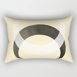 gemini Rectangular Pillow