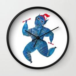 Amazon Wall Clock