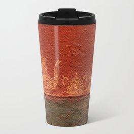 Caipirinha de Café Travel Mug