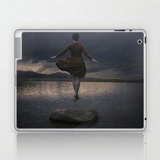 SUCH SERENITY Laptop & iPad Skin
