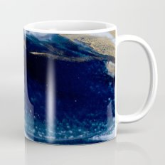 Orian Mug