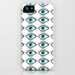 still searching iPhone Case
