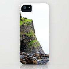 Goonies iPhone (5, 5s) Slim Case
