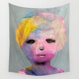 Madeleine Wall Tapestry