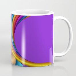 swing and energy for your home -34- Coffee Mug