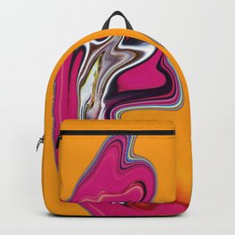 Ghost Writer Backpack