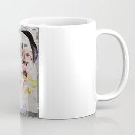 NEVER HAVE I EVER Coffee Mug