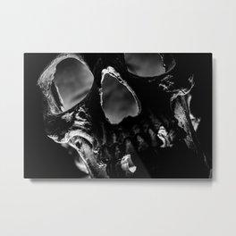 Light Within 1 Metal Print