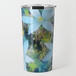 Lei Flavor Travel Mug