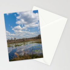 Florida Stationery Cards
