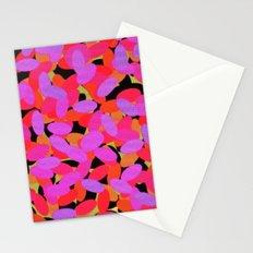 confetti Stationery Cards