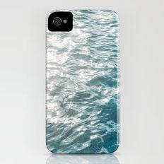 In A Daydream iPhone (4, 4s) Slim Case