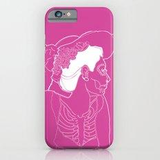 Catrina 2 Slim Case iPhone 6s