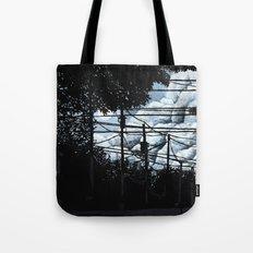 Summer Set (Variant) Tote Bag