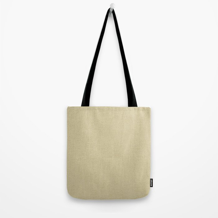 Simply Linen Tote Bag