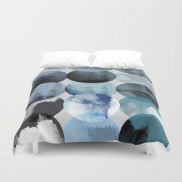 Minimalism 16 X Duvet Cover