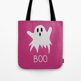 Are you scared ? #7 Tote Bag