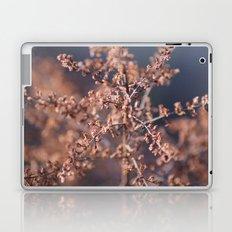 Artistic Nature  Laptop & iPad Skin