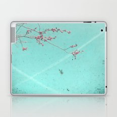 A Kiss in the Sky Laptop & iPad Skin