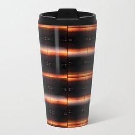 NightRifts Travel Mug
