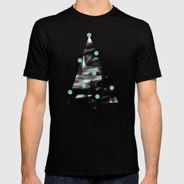 Christmas Tree 1 T-shirt
