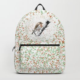 Robin Backpack