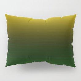 God of Mischief Pillow Sham