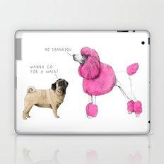 Rejected. Laptop & iPad Skin