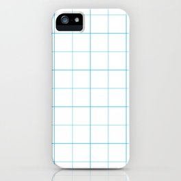 The Designer iPhone Case