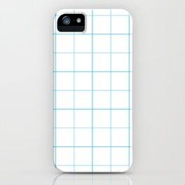 The Designer iPhone Case