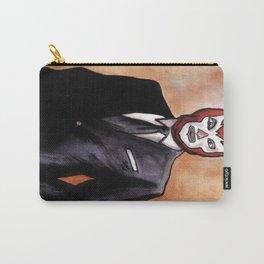 El Solo Fantastico Carry-All Pouch