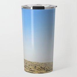 Dust Storm Travel Mug