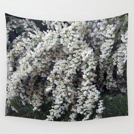 Longwood Gardens - Spring Series 126 Wall Tapestry
