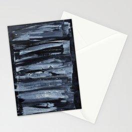 Art Nr 220 Stationery Cards