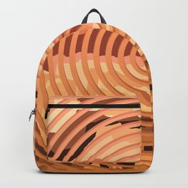 TOPOGRAPHY 2017-000 Backpack
