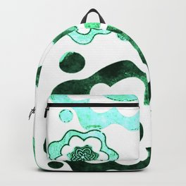 Lucky Envy Backpack