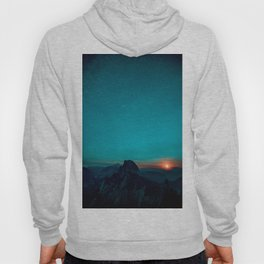 The Sunrises (Color) Hoody
