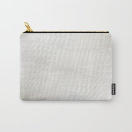 Light movement Carry-All Pouch