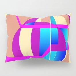 Celestial Pillow Sham