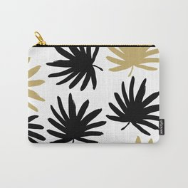 Geometric Pattern 3 Carry-All Pouch
