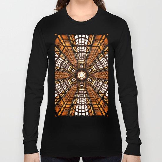 Chamber of Gold Long Sleeve T-shirt