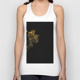 worthless Unisex Tank Top