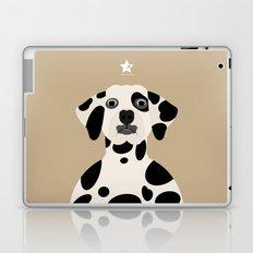 Dálmata Laptop & iPad Skin