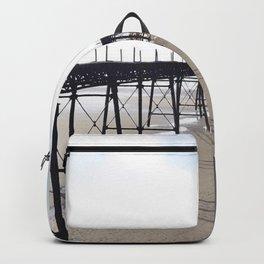 Victorian Pier Backpack