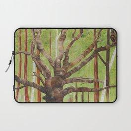 Ancient Oak Laptop Sleeve
