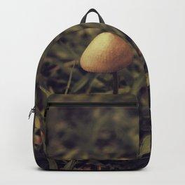 Photography : Little wild wonder Backpack