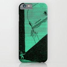 Oh Hello iPhone 6s Slim Case