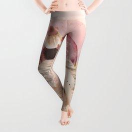Sojourner Leggings