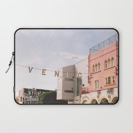 Venice Beach Laptop Sleeve
